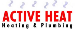 Active Heat Plumber in Havant